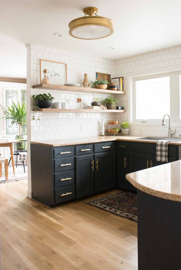 Our-Best-Organizing-Tips-for-the-Kitchen-4