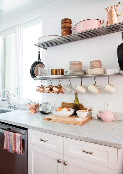 Our-Best-Organizing-Tips-for-the-Kitchen-5